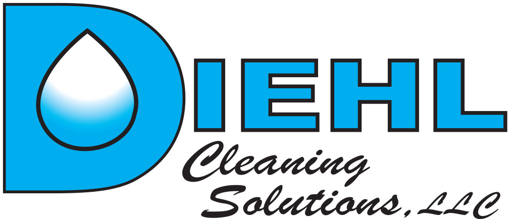 Diehl Cleaning Solutions, LLC